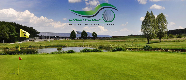greengolf_panoramabild-mitLogo